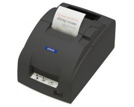 Epson TM-U220B (057): Serial, PS, EDG - Imagen 1