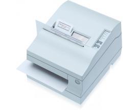 Epson TM-U950 (283): Serial, w/o PS, ECW - Imagen 1