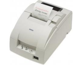 Epson TM-U220B (007A0): USB, PS, ECW - Imagen 1