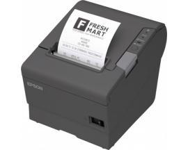 Epson TM-T88V (321A0) Térmico POS printer 180 x 180 DPI - Imagen 1
