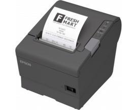 Epson TM-T88V Térmico POS printer 180 x 180 DPI - Imagen 1