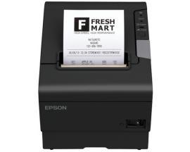 Epson TM-T88V (050) Térmico POS printer 180 x 180 DPI - Imagen 1