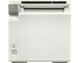 Epson TM-M30 Térmico POS printer 203 x 203 DPI - Imagen 1