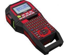Epson LabelWorks LW-Z900FK Qwerty impresora de etiquetas Transferencia térmica 360 x 360 DPI