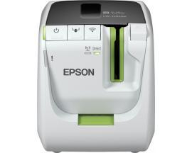 Epson LabelWorks LW-1000P impresora de etiquetas Transferencia térmica 360 x 360 DPI