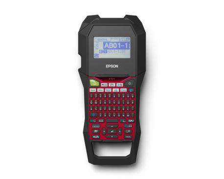 Epson LabelWorks LW-Z700FK impresora de etiquetas Transferencia térmica - Imagen 1