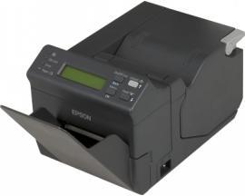 Epson TM-L500A (112) Térmico POS printer 203 x 203 DPI - Imagen 1
