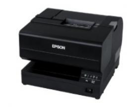 Epson TM-J7700 (301) POS printer - Imagen 1