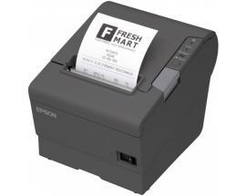 Epson TM-T88VI (115) Térmico POS printer 180 x 180 DPI - Imagen 1