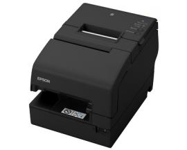 Epson TM-H6000V-214 Térmico POS printer 180 x 180 DPI - Imagen 1