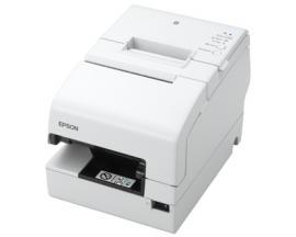 Epson TM-H6000V-213 Térmico POS printer 180 x 180 DPI - Imagen 1
