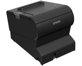 Epson TM-T88VI (111P0) Térmico POS printer 180 x 180 DPI - Imagen 1