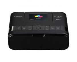 Canon SELPHY CP1200 impresora de foto Pintar por sublimación 300 x 300 DPI Wifi