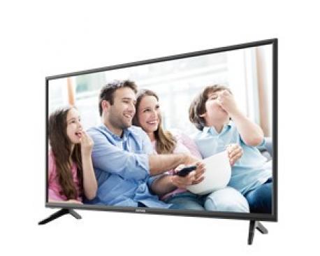 """Tv denver 40"""" full hd/ smart tv/ dvb-t2/ dvb-s2/ dvb-c/ 3hdmi/ usb - Imagen 1"""