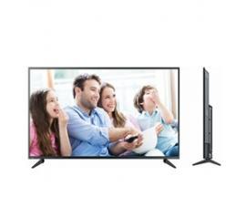 """Tv denver 43"""" full hd/ smart tv/ dvb-t2/ dvb-s2/ dvb-c/ 3hdmi/ usb - Imagen 1"""