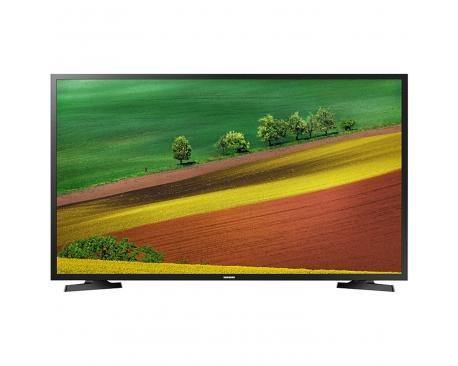 "Tv samsung 32"" led hd ready/ ue32n4005/ 2 hdmi/ 1 usb/ dvb-t/c - Imagen 1"