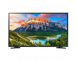 "Tv samsung 32"" led full hd/ ue32n5005/ 2 hdmi/ 1 usb/ dvb-t/c - Imagen 1"