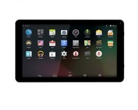 "Tablet denver 10.1"" / negro / wifi / 32gb rom / 1gb ram / 2mpx -0.3 mpx/ ips hd / 4400 mah/ bluetooth 4.0 - Imagen 1"
