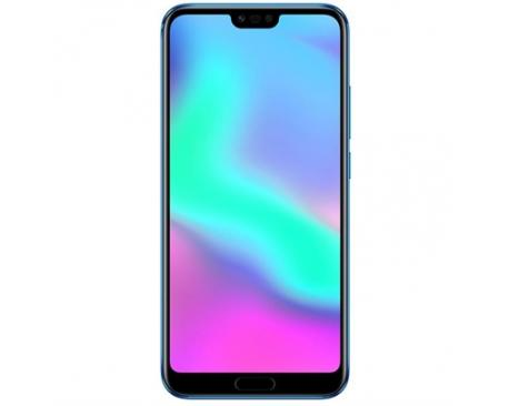 SMARTPHONE HONOR MOBILE HONOR 10 BLUE - Imagen 1