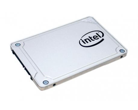 """Intel 545s unidad de estado sólido 2.5"""" 128 GB Serial ATA III 3D TLC - Imagen 1"""