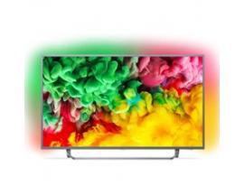 """Tv philips 55"""" led 4k uhd/ 55pus6753/ hdr plus/ ambilight x3/ quad core/ ultraplano/ smart tv/ 3 hdmi/ 2 usb/ dvb-t/t2/t2-hd/c/s"""
