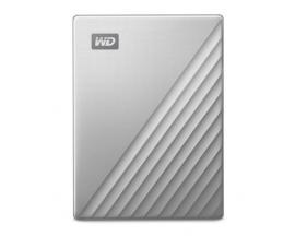 Western Digital WDBC3C0010BSL-WESN no categorizado - Imagen 1