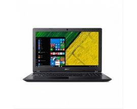 "Acer Aspire A315-33-C1CD 1.6GHz N3060 15.6"" 1366 x 768Pixeles Negro Portátil"