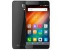 "Telefono movil smartphone hisense c20 (king kong ii) negro/ 5""/ octa core/ 32gb rom/ 3gb ram/ 13 mpx - 5 mpx/ 4g/ gorilla glass"