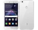 HUAWEI P8 LITE 2017 SILVER 5.2ISMD