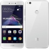 "Telefono movil smartphone huawei p8 lite blanco / 5.2"" / 16gb rom / 3gb ram / 13mpx-8mpx / octa core / 4g / lector de huella - I"
