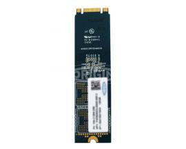 Origin Storage NB-1283DSSD-M.2 unidad de estado sólido 128 GB SATA 3D TLC NVMe - Imagen 1