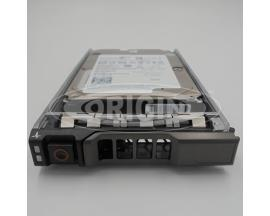 "Origin Storage 900GB 10000RPM 2.5"" SAS Hot Swap 2.5"" - Imagen 1"
