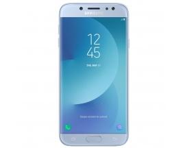 "Samsung Galaxy J7 (2017) SM-J730F 5.5"" SIM doble 4G 3GB 16GB 3600mAh Azul"