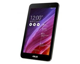 ASUS MeMO Pad 7 ME176CX tablet Intel® Atom™ Z3745 8 GB Negro