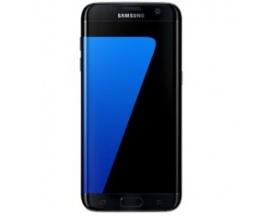 "Samsung Galaxy S7 edge SM-G935F 5.5"" SIM única 4G 4GB 32GB 3600mAh Negro"