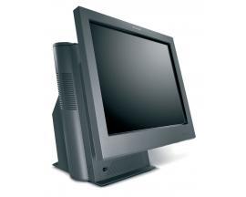 Toshiba 4852-570Intel Celeron G540 2,5 GHz. · 8 Gb. DDR3 RAM · 250 Gb. HD · Táctil 15 '' IR Táctil · MAR Windows 10