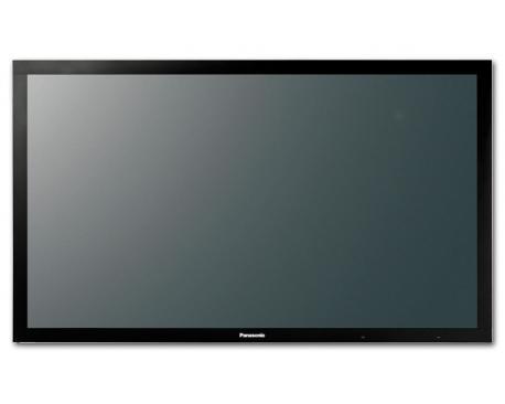 Panasonic Plasma 50'' TH-50PF10EKTecnología: Plasma 50'' 16:9 - Resolución: 1920 x 1080 - Pixel Pitch: 0,57 mm - Bri