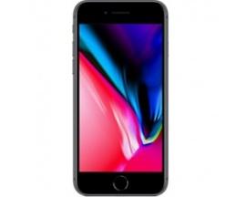 "Telefono movil smartphone apple iphone 8 64gb space grey / 4.7""/ lector de huella"