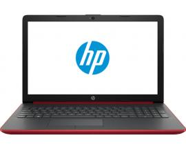 "Portatil hp 15-db0015ns a9-9425 15.6"" 8gb/ 1tb/ wifi/ bt/ w10"