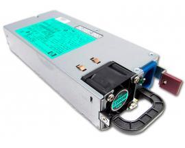 HP Fuente Alim. ProLiant G6/G7Fuente de alimentación 1200W HP ProLiant G6/G7 - Imagen 1