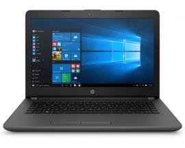 "Portatil hp 240 g6 celeron 14"" 4gb/ 500gb/ wifi/ bt/ w10"