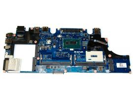 Dell PB Latitude E7240Placa Base para DELL Latitude E7240 - Imagen 1