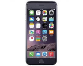 APPLE IPHONE 6 16GB SPACE GRAY REACONDICIONADO GRADO B