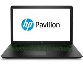 HP Pavilion Power - 15-cb005ns