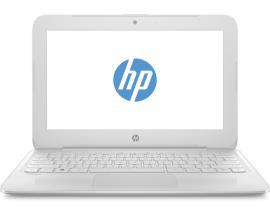 "HP 11-ah060ns Blanco Portátil 29,5 cm (11.6"") 1366 x 768 Pixeles 1,6 GHz Intel® Celeron® N3060"