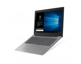 "Portatil lenovo ideapad 330-15ikbr i5-8250 15.6"" 8gb / radeon530 / wifi / bt / w10"