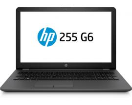 HP Ordenador portátil 255 G6