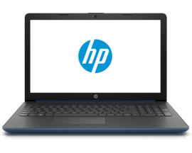 HP Notebook - 15-da0108ns