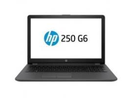 "Portatil hp 250 g6 cel n3350 15.6"" 4gb / 500gb / wifi / bt / freedos + maletin h2w17aa"
