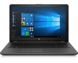 "Portatil hp 250 g6 cel n4000 15.6"" 4gb / ssd128gb / wifi / bt / freedos 2.0/ negro"